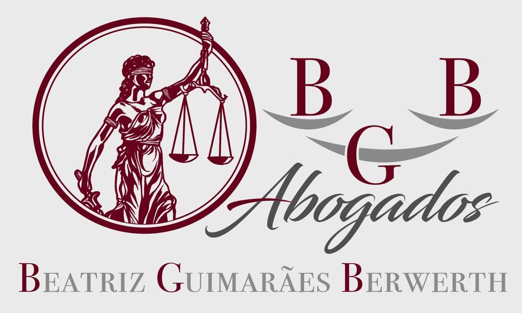 BGB Abogados